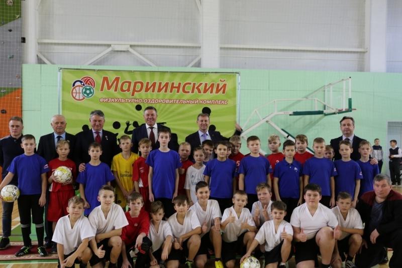 https://www.vologdazso.ru/upload/medialibrary/122/1229bf9ea751a894828857b83946954f.jpg