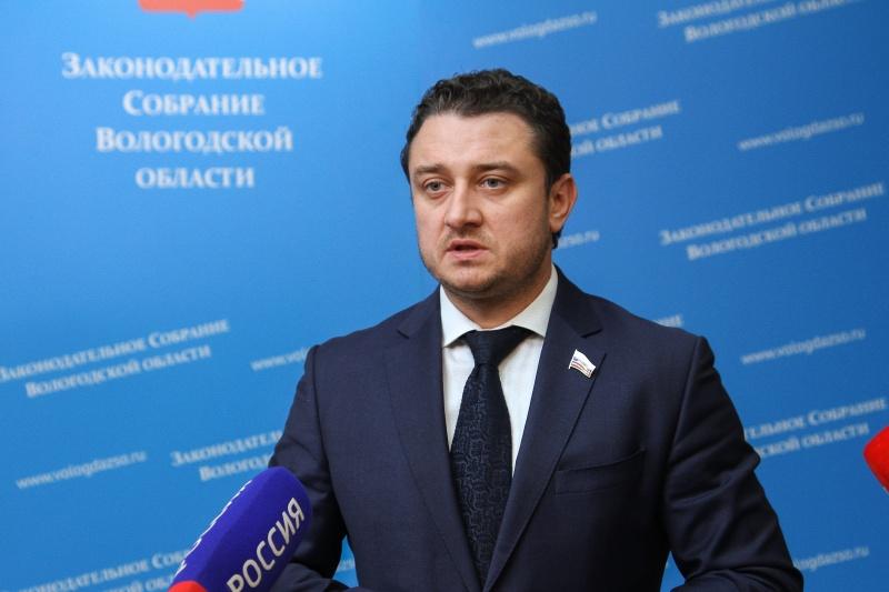 https://www.vologdazso.ru/upload/medialibrary/260/260efb72e6bd9a2030359e292a17ac94.jpg