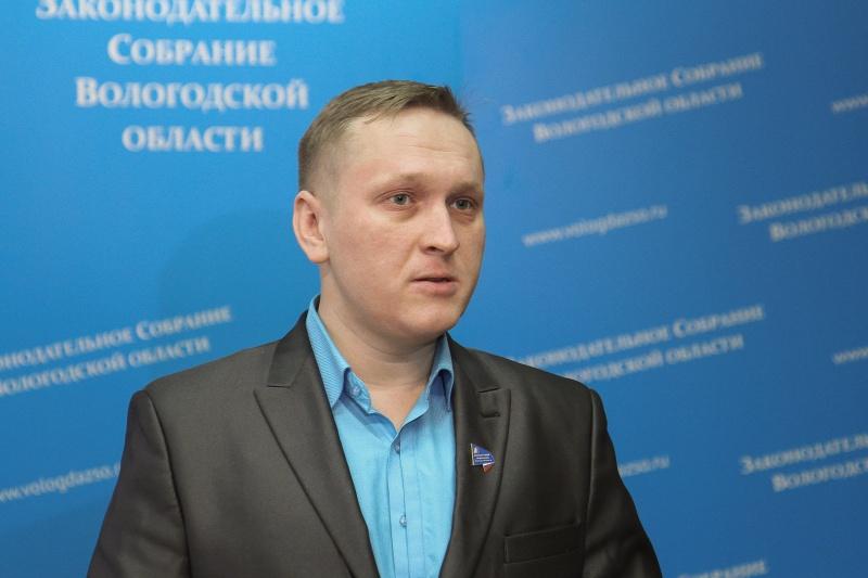 https://www.vologdazso.ru/upload/medialibrary/2a5/2a5ae43f728ab089c8ac5c50a96e51df.jpg