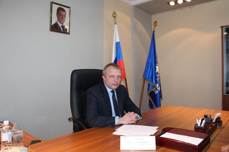 https://www.vologdazso.ru/upload/medialibrary/319/3194032966de60353be2a37c9b143e6c.JPG