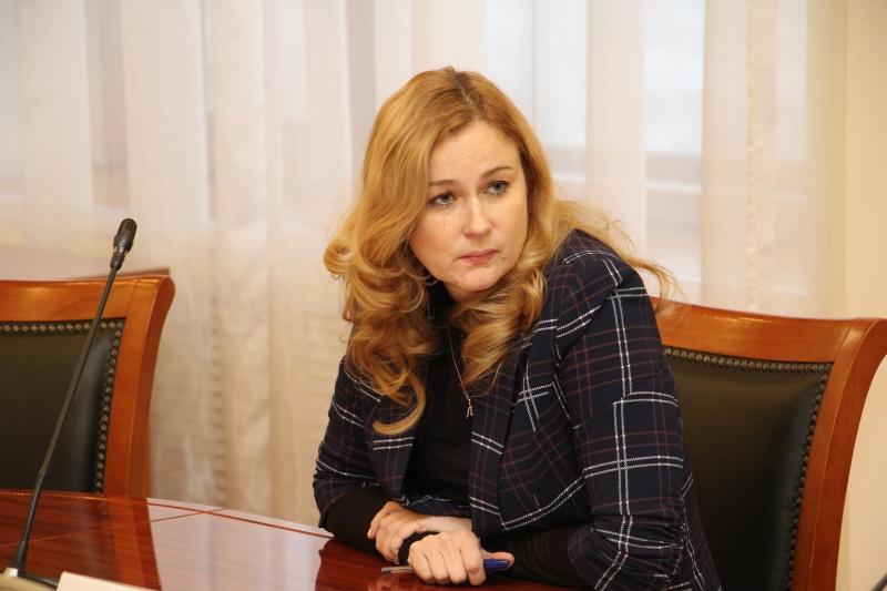 https://www.vologdazso.ru/upload/medialibrary/3de/3de6fe4b640f0a9513c6266311b0e95a.JPG
