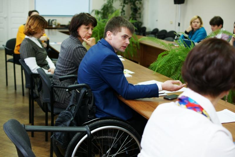 https://www.vologdazso.ru/upload/medialibrary/53b/53b7327910e50a8ff81d052ac3f1a491.jpg