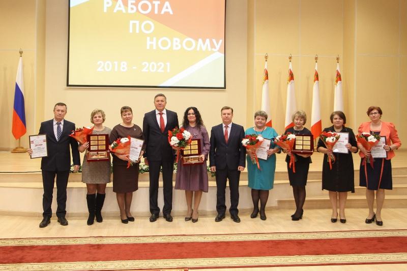 https://www.vologdazso.ru/upload/medialibrary/a3b/a3bff072a05ebd05fa35d3060c9f5c1a.jpg