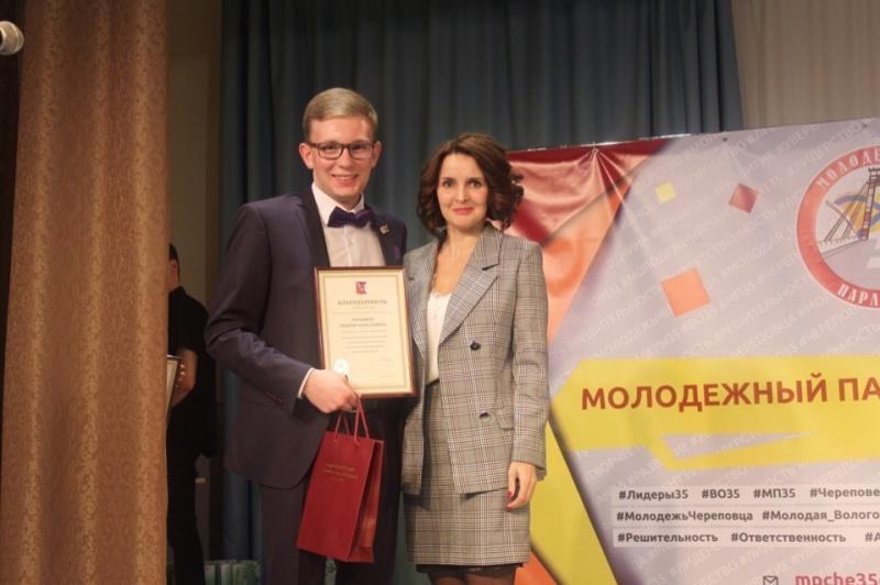 https://www.vologdazso.ru/upload/medialibrary/ab1/ab1f533d01afd2621d8d5ed3ed5ae018.jpg