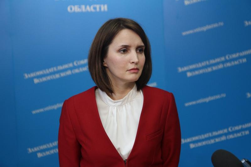 https://www.vologdazso.ru/upload/medialibrary/cc2/cc21dda6ce278958d4870d2cf1c44207.jpg