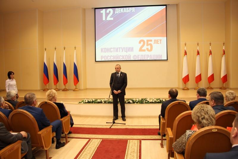 https://www.vologdazso.ru/upload/medialibrary/f8c/f8c8b690d25437b080752165d9e1568d.JPG