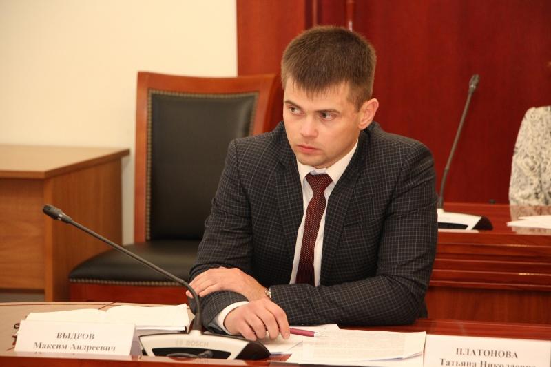 https://www.vologdazso.ru/upload/medialibrary/f95/f959cf73c5e9f5e344ec66f139204f49.JPG
